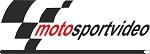 Motosportvideo